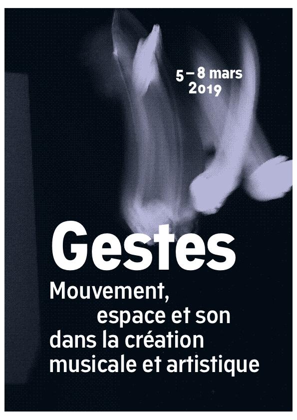 Gestes_flyer_01