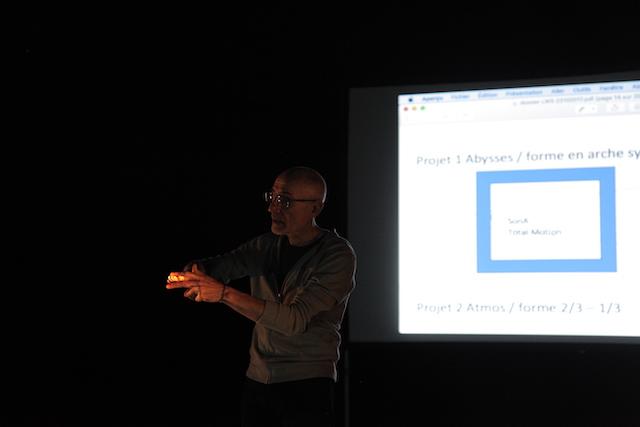 Jean_presentation